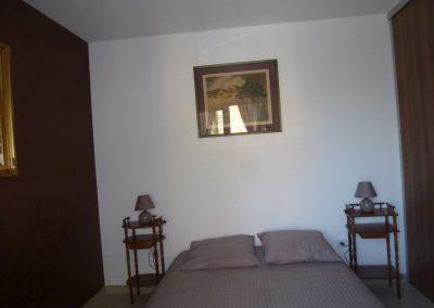 3 Chambre 2